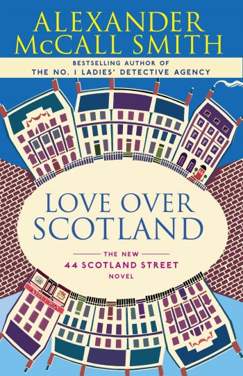 Street download scotland 44 ebook