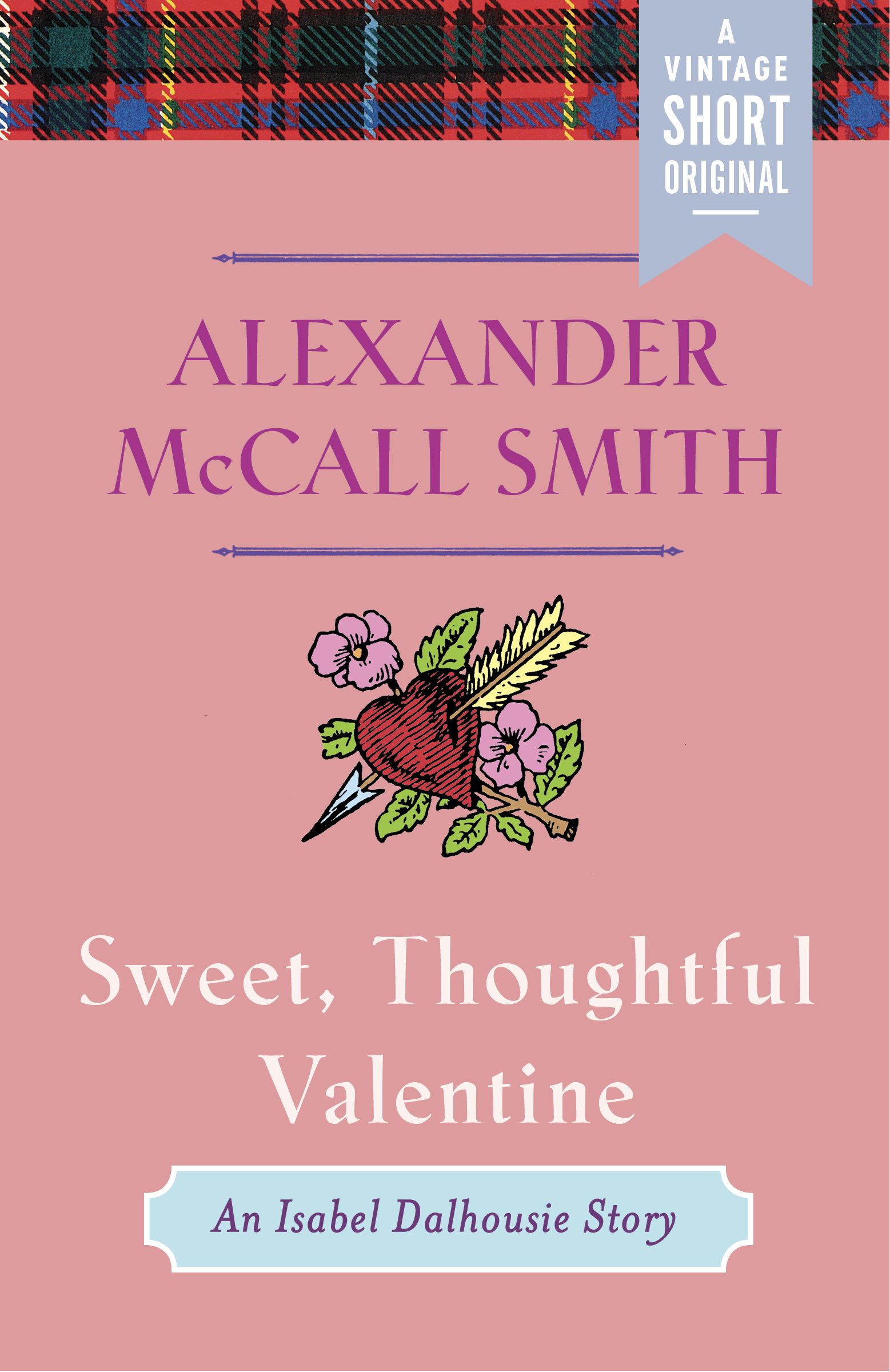 The Sunday Philosophy Club Series Archives  Alexander  Mccall Smith