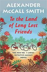 Land of Long Lost Friends
